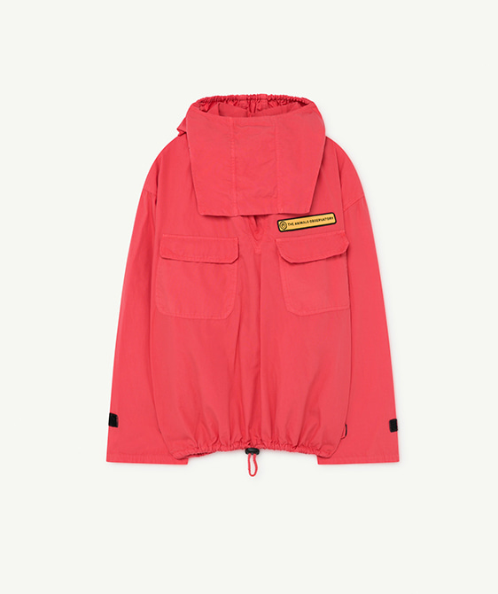 Carp Kids Jacket - 001263_006_XX