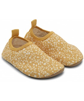 UV Swim Shoes - Blossom Mist/Sunspelled