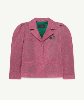 Falcon Kids Jacket - 001337_218_SY