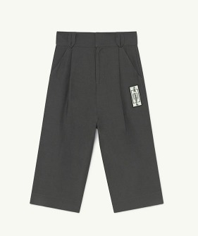 Emu Twill Kids Trousers - 001364_039_SZ