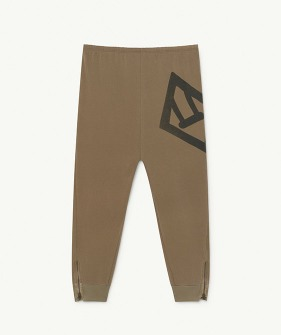 Panther Kids Trousers - 001303_207_SU