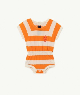 Rabbit Baby Body - S21119_221_AO