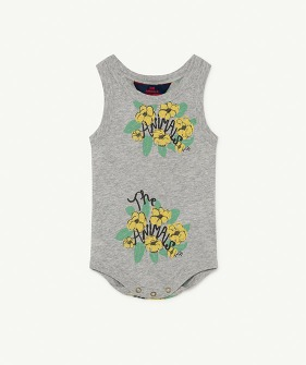 Turtle Baby Body - S21134_208_CC
